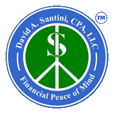 David A. Santini, CPA, LLC ♦ Accountant ♦ Washington, NJ